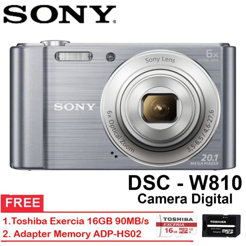 Beli Sony Dsc H300 201mp Cyber Shot Digital Camera Garansi Resmi Prosummer Convenient Usb Battery Charging W810 6x Zoom Optik Kamera Free Memory 16gb