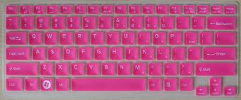 Sony e14sve141vpcca-112t membran keyboard laptop