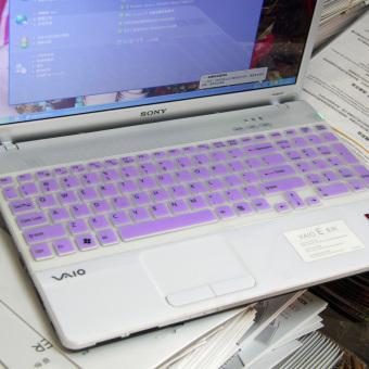 Sony e15s15f21 film membran keyboard membran keyboard laptop