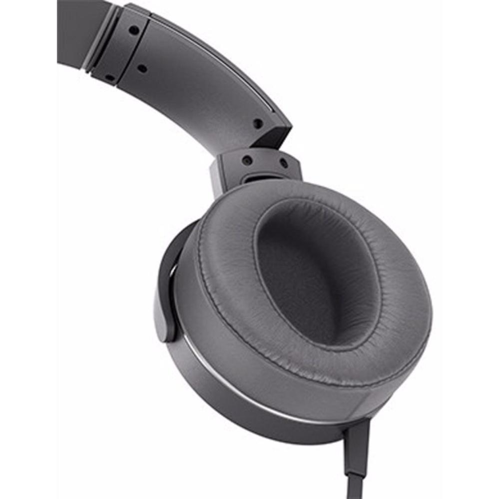 Belanja Murah Sony Headphone Mdr Xb450ap Extra Bass Stereo Cari
