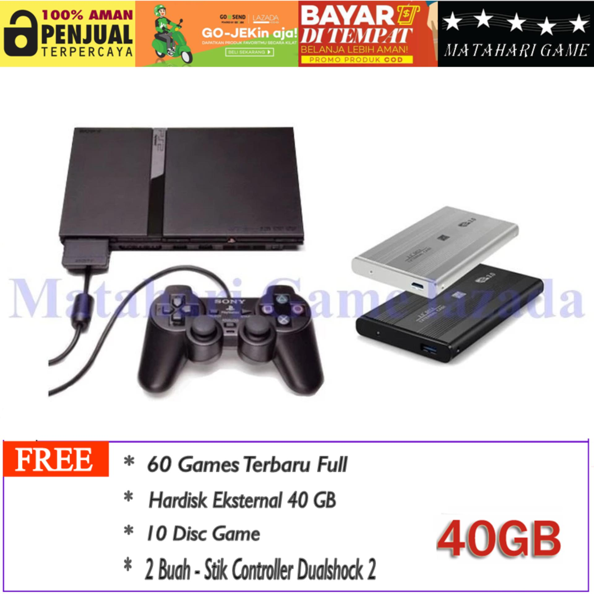 sony playstation 2 slim. sony playstation 2 slim