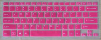 Sony svf143a1qtsvf1431aycwfit14 membran keyboard laptop
