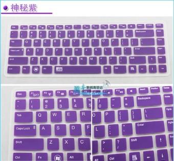 Sony svs131100csvs13118ecw keyboard laptop pelindung layar pelindung