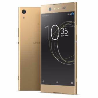 Sony Xperia XA1 32GB (Gold)