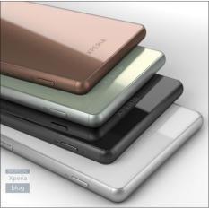 Sony Xperia Z3 - 4G LTE ( RAM 3Gb / 32Gb )