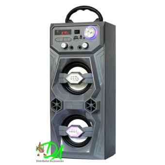 Speaker Advance H24B
