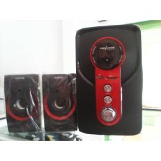 Speaker Advance M260 BT Bluetooth