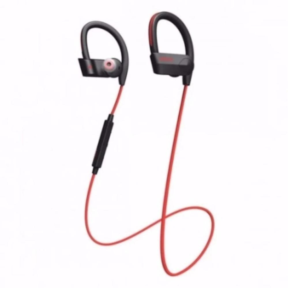 Stereo Bluetooth Hf Headset Handsfree Jabra Sport Pace Wireless / Bluetooth Jabra Sport