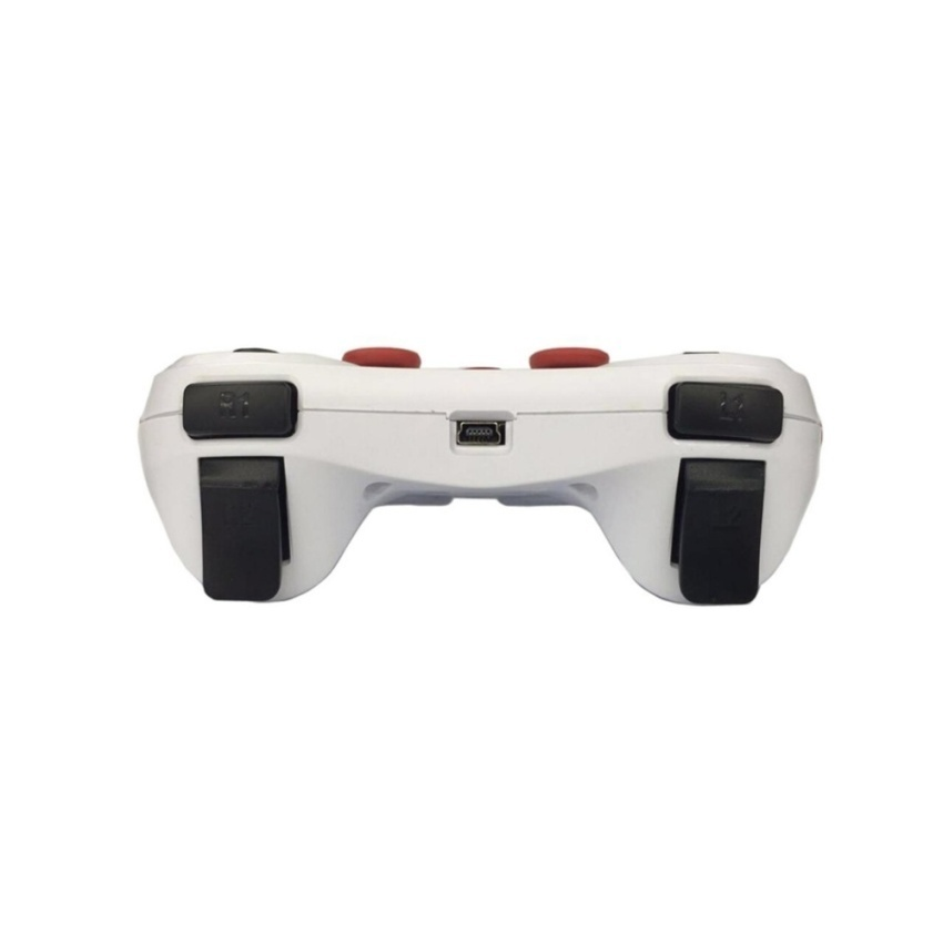 T3 Wireless Bluetooth 3.0 Gamepad Joystick for Android Smartphone - intl .