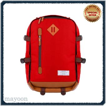 harga Tas Ransel Backpack Kamera Camera Dslr Foto Photo Bag Canvas Laptop 15 Inch 24 Liter Lazada.co.id