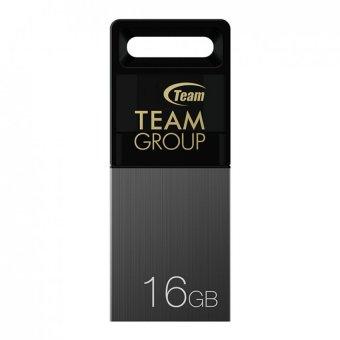 Team Group Team M151 16GB