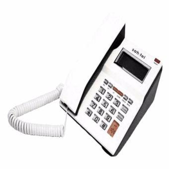 SAHITEL Telephone Cable S52