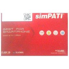 Telkomsel Simpati Nomor Cantik 0812 8000 7876 Daftar Update Source · Telkomsel Simpati Nomor Cantik 0812