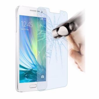 Detail Produk Tempered Glass 0.2mm Anti Gores Kaca Samsung Galaxy J1 Mini