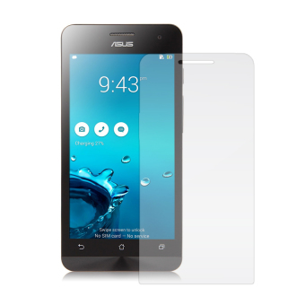 Tempered Glass for Asus Zenfone C