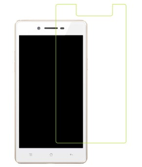 Tempered Glass for Oppo Neo 7