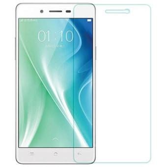 Tempered Glass For Oppo Neo 9 A37 Ultra Screen Protector - Clear