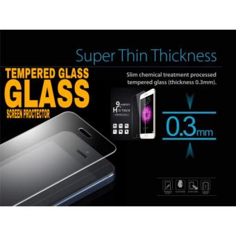 Tempered Glass for SAMSUNG C9 Pro