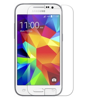 Tempered Glass for Samsung Galaxy J2
