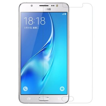 Tempered Glass for Samsung Galaxy J5 2016 (J510)