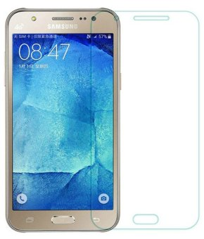 Tempered Glass for Samsung Galaxy J7 (J700)