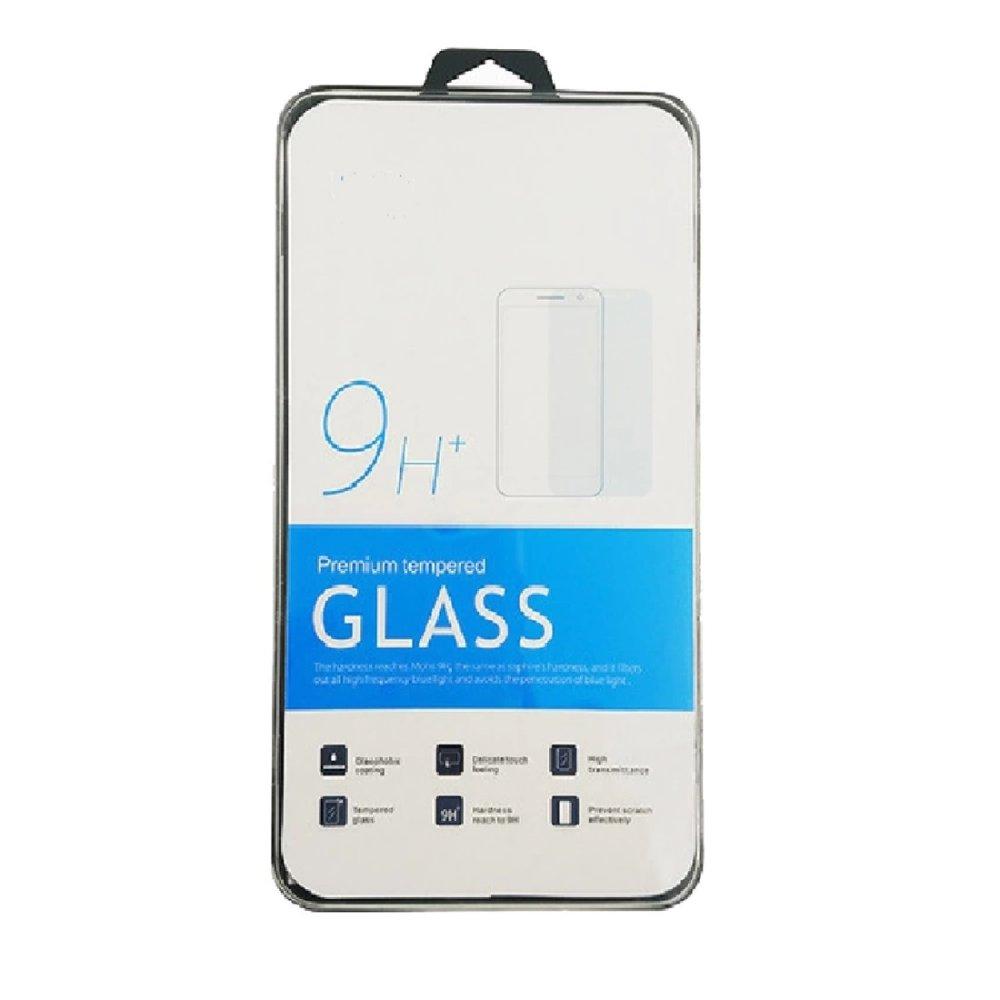Tempered Glass iPhone 6 Plus Iphone6 Plus iPhone 6G Plus Iphone 6S Plus .