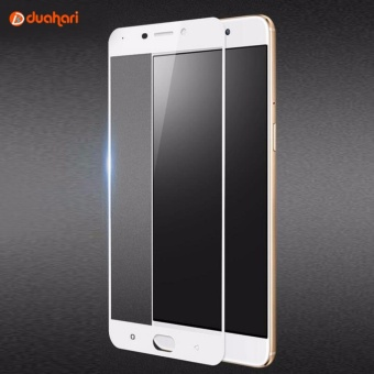 Tempered Glass OPPO F1s / A59 Full Cover Screen Protector F1s