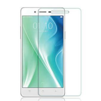 Xiaomi Redmi Note 3 -GoldIDR25000. Rp 26.900. Source · Tempered glass oppo Neo7