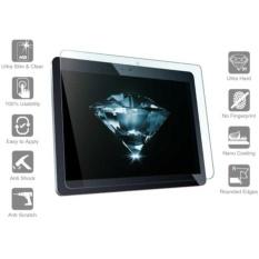 Tempered Glass Protector iPad Pro 2 9.7 inchi Screen Guard Anti Gores Kaca