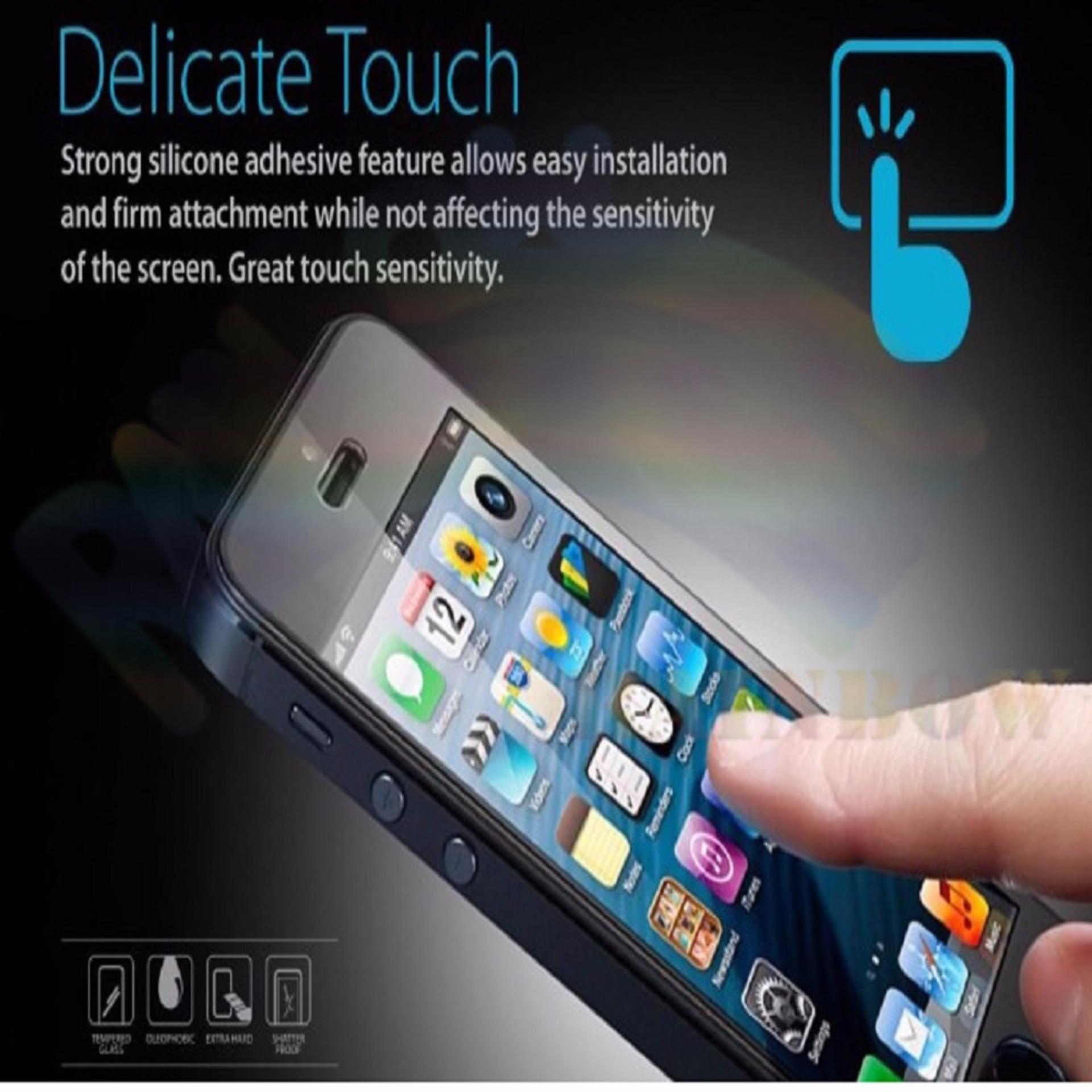... Infinix Hot 4 Pro / Anti Gores Kaca. Source · Tempered Glass Samsung Galaxy S8 Plus Screen Protector/ ScreenGuard / Pelindung Layar .