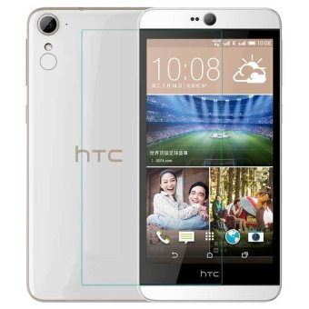 Tempered Glass Screen Protector for HTC Desire 826