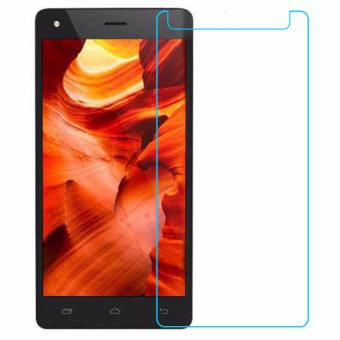 Tempered Glass Screen Protector for Infinix Hot 4 X557