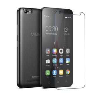 Tempered Glass Screen Protector For Lenovo Vibe C