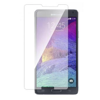 Tempered Glass Screen Protector For Samsung Galaxy A5 2015 A500 Clear