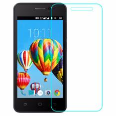 Tempered Glass Screen Protector for Smartfren Andromax B