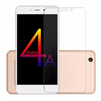 Tempered Glass Screen Protector for Xiaomi Redmi 4A