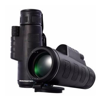 TEROPONG PANDA DAY& NIGHT VISION 35X50 HD OPTICAL MONOCULAR