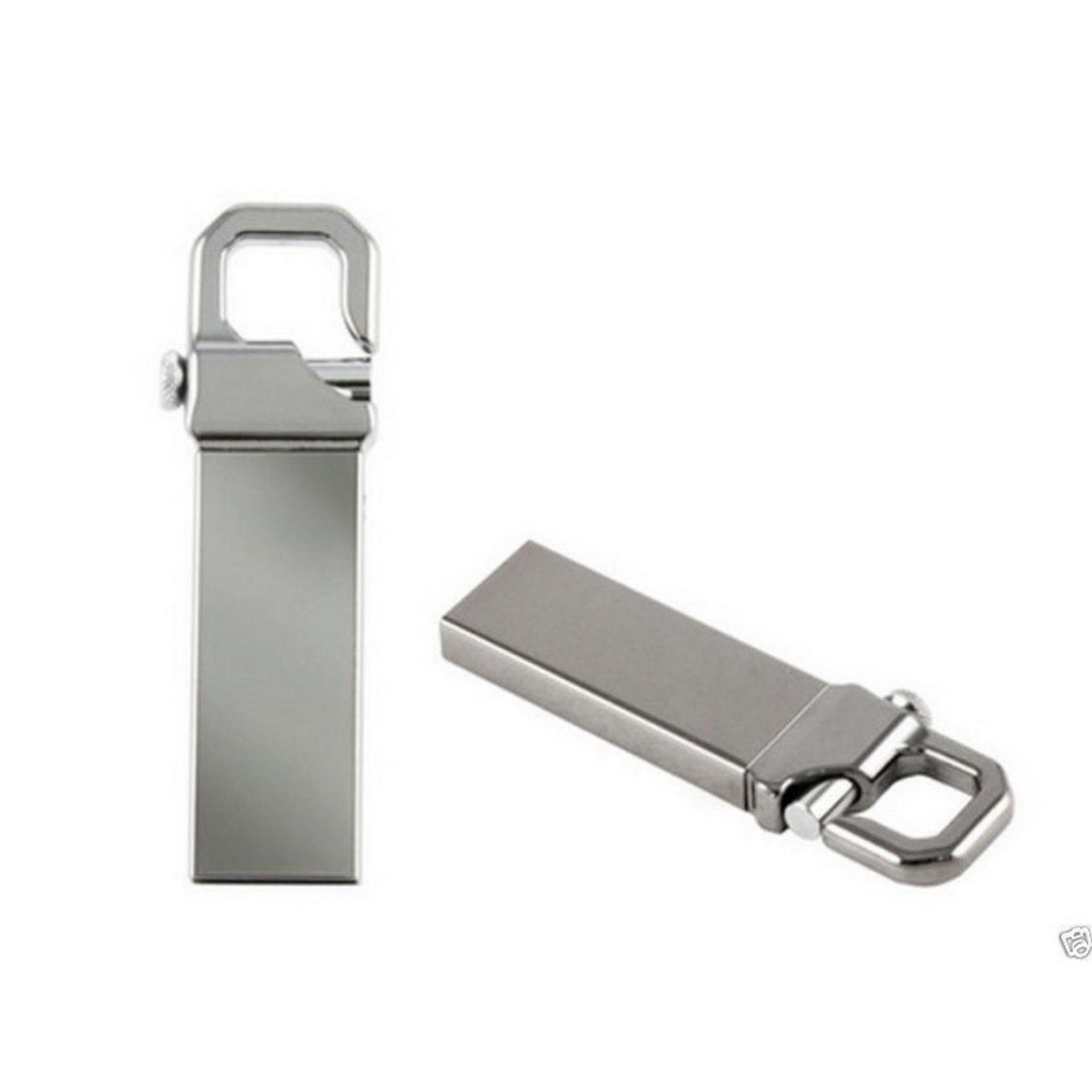 Buy Ugreen UGREEN 32GB OTG Drive Type C USB 3 0 Memory Stick Pen Source · The Metal Usb Flash Drive Custom Logo Pen Drive with Key Chain UsbStick 1TB Usb 3