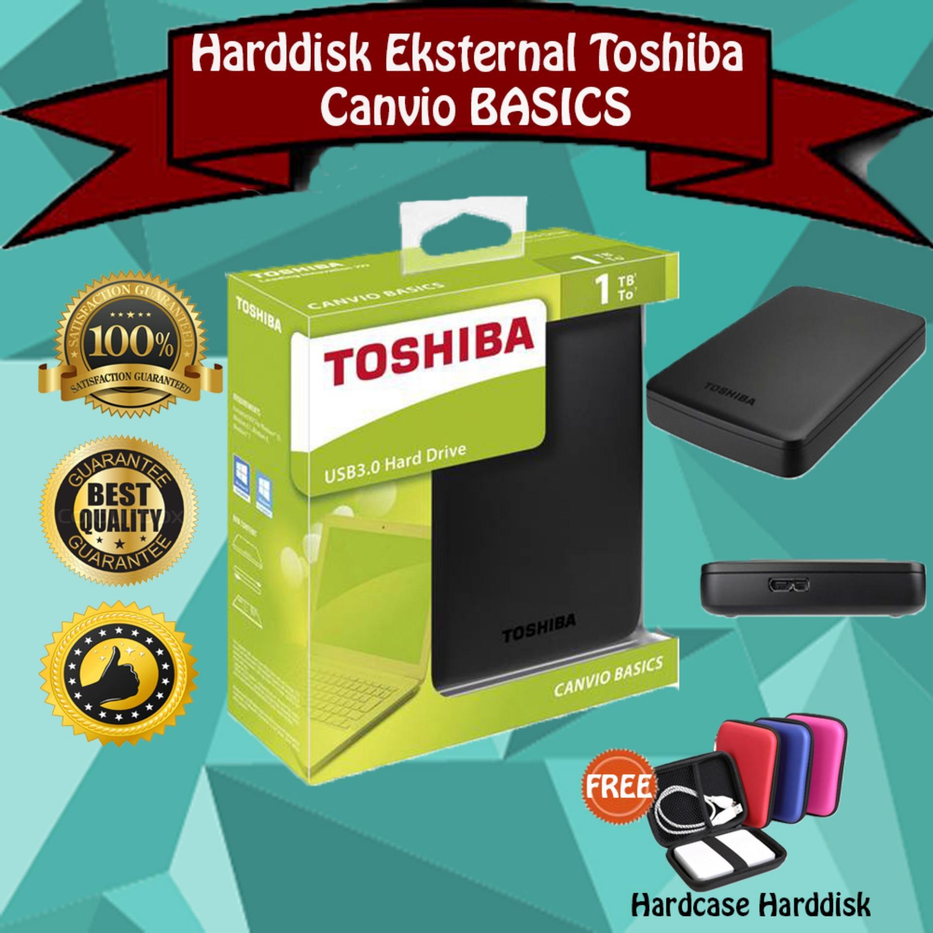 Adata Hd720 Harddisk Eksternal 25 1tbusb30 Hitam Daftar Update Source · Hardisk