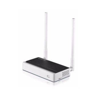 TOTOLINK N300RT - 300Mbps Wireless N Router