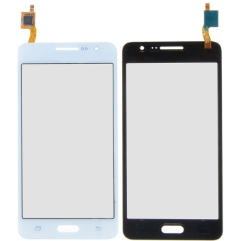 Touch Screen Digitizer For Samsung Galaxy Grand Prime G531 i9060 i9062 G361 (White)-