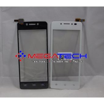 Touchscreen Andromax B16C2H White