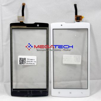 Touchscreen Lenovo A2010 Black & White ORI