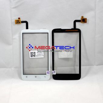 Touchscreen Lenovo A316I White