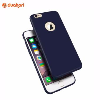 TPU Silicone Candy Style Soft Case Cover for Apple iPhone 5 5S .