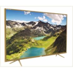 tv 42. tv akari led 42 inch le-4289t2 digital tv