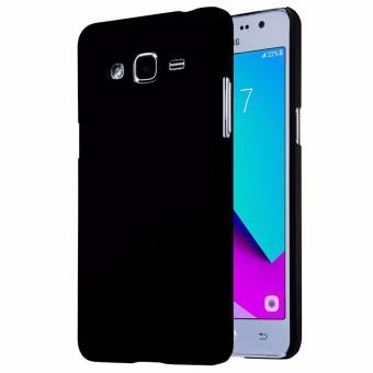 Twelven Case Ultra Slim Matte For Samsung J2 Prime / Grand Prime G530 - Hybrid Series
