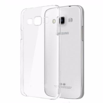 Ultra Thin Soft Case For SAMSUNG E5