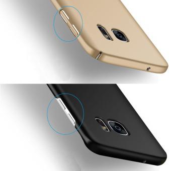 ... Ultra-Tipis keras hibrida pelindung PC penutup belakang Case Untuk Samsung Galaxy S6 Edge Plus ...