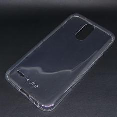 Ultrathin Softcase UME TPU untuk LG K10 2017 Casing Ultra thin Soft case Silikon Silicone